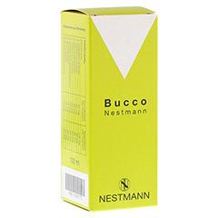 BUCCO Nestmann Tropfen 100 Milliliter