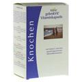 GELENKVIT Vitaminkapseln 90 St�ck