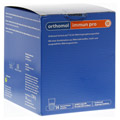 ORTHOMOL Immun Pro Granulat 14 St�ck