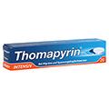 Thomapyrin INTENSIV 20 Stück N2