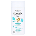 Bonlauri Kokosöl Haarspülung m.Arganöl+Seidenprot. 200 Milliliter