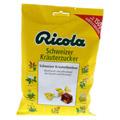 Ricola m.Z. Kräuter Bonbons 150 Gramm