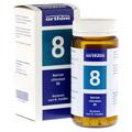 BIOCHEMIE Orthim 8 Natrium chloratum D 6 Tabletten 400 Stück N3