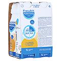 FRESUBIN PROTEIN Energy DRINK Multifrucht Tr.Fl. 4x200 Milliliter