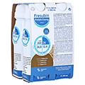 FRESUBIN PROTEIN Energy DRINK Cappucc.Trinkfl. 4x200 Milliliter