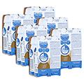 FRESUBIN PROTEIN Energy DRINK Cappucc.Trinkfl. 6x4x200 Milliliter