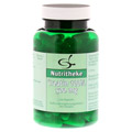 CREATIN 100% 500 mg Kapseln 120 Stück