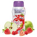 NUTRINIDRINK Smoothie rote Früchte 200 Milliliter