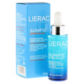 LIERAC Sunific Apres-Soleil Serum 30 Milliliter