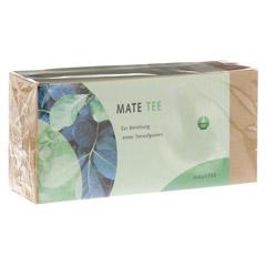 MATE TEE Filterbeutel 25 Stück