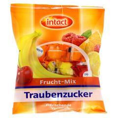 INTACT Traubenz. Frucht Mix 75 Gramm