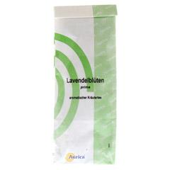 LAVENDELBLÜTEN Tee Aurica 50 Gramm