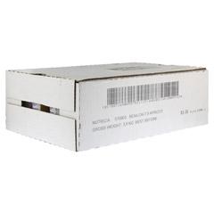 RENILON 7.5 Aprikosengeschmack flüssig 6x4x125 Milliliter