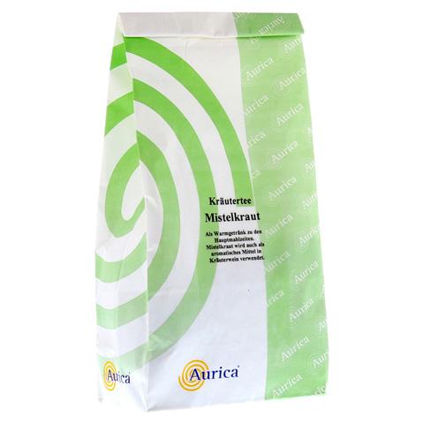 MISTELKRAUT Tee Aurica 250 Gramm
