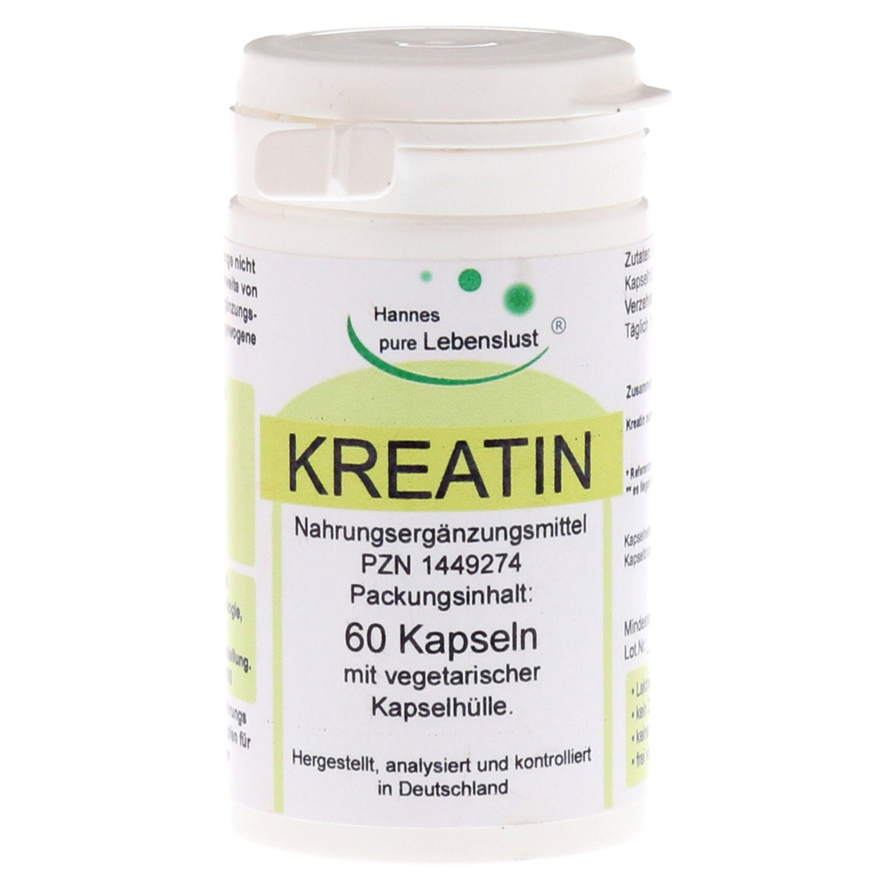 kreatin-vegi-kaps-60-stuck