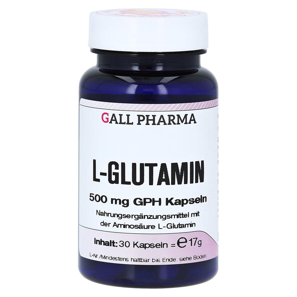 l-glutamin-500-mg-kapseln-30-stuck