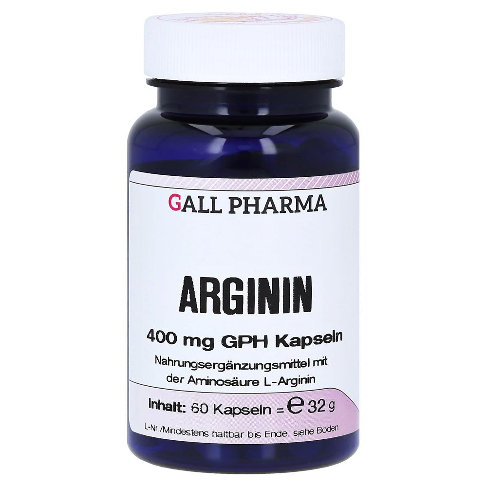 arginin-400-mg-gph-kapseln-60-stuck