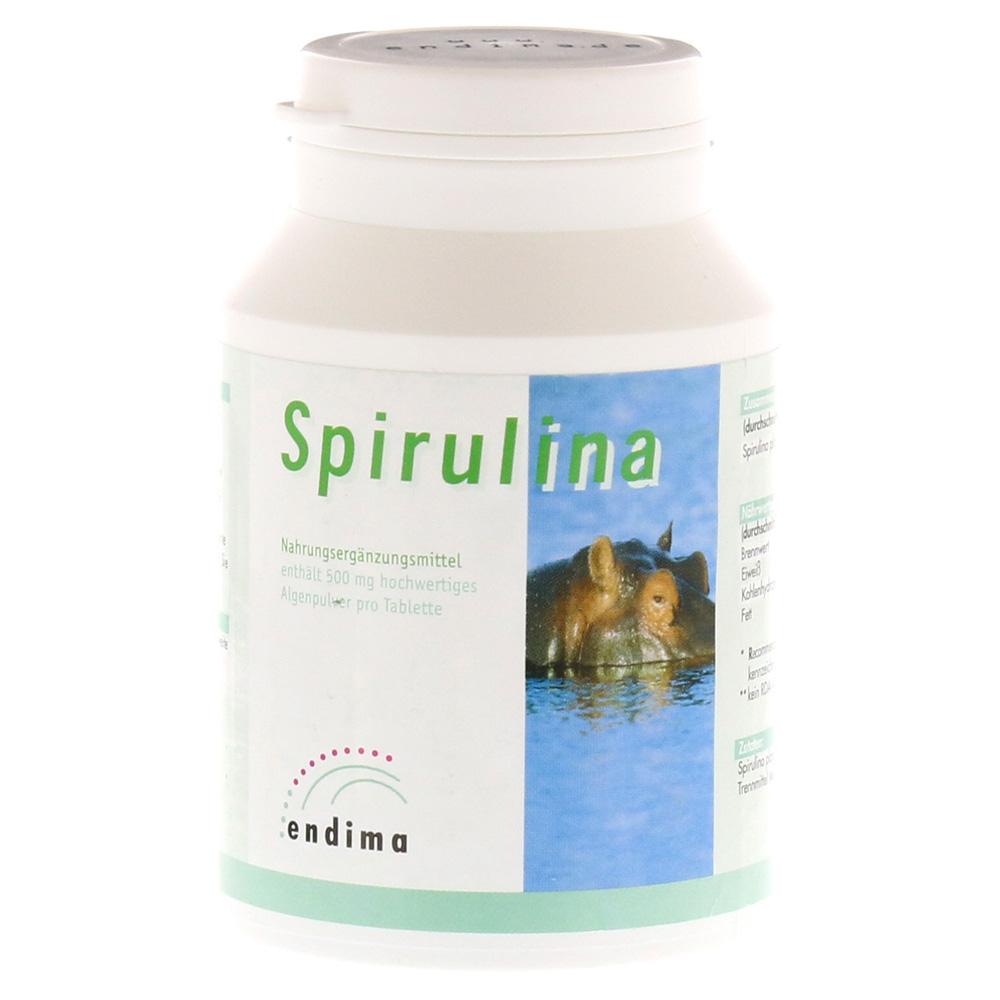 spirulina-tabletten-180-stuck