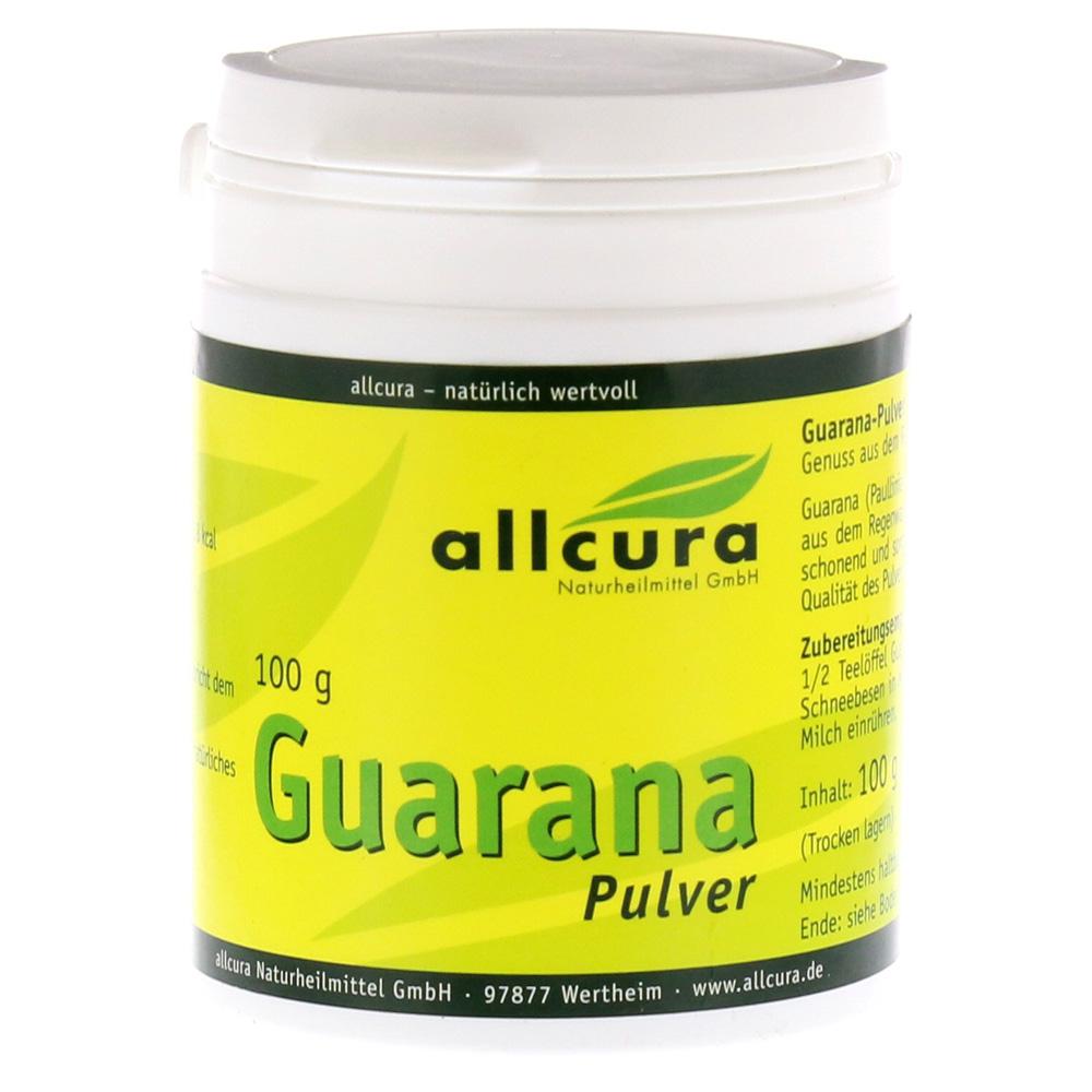 guarana-pulver-100-gramm
