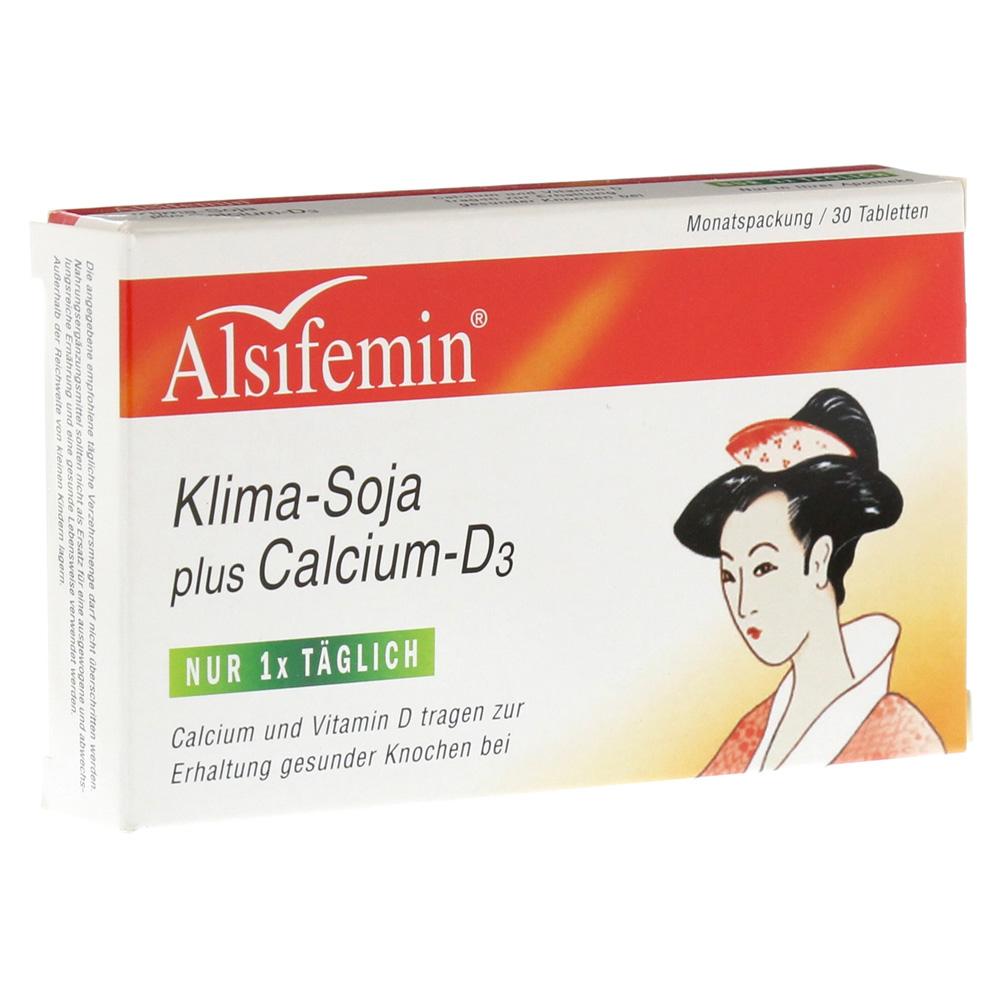 alsifemin-klima-soja-plus-calcium-d3-tabletten-30-stuck