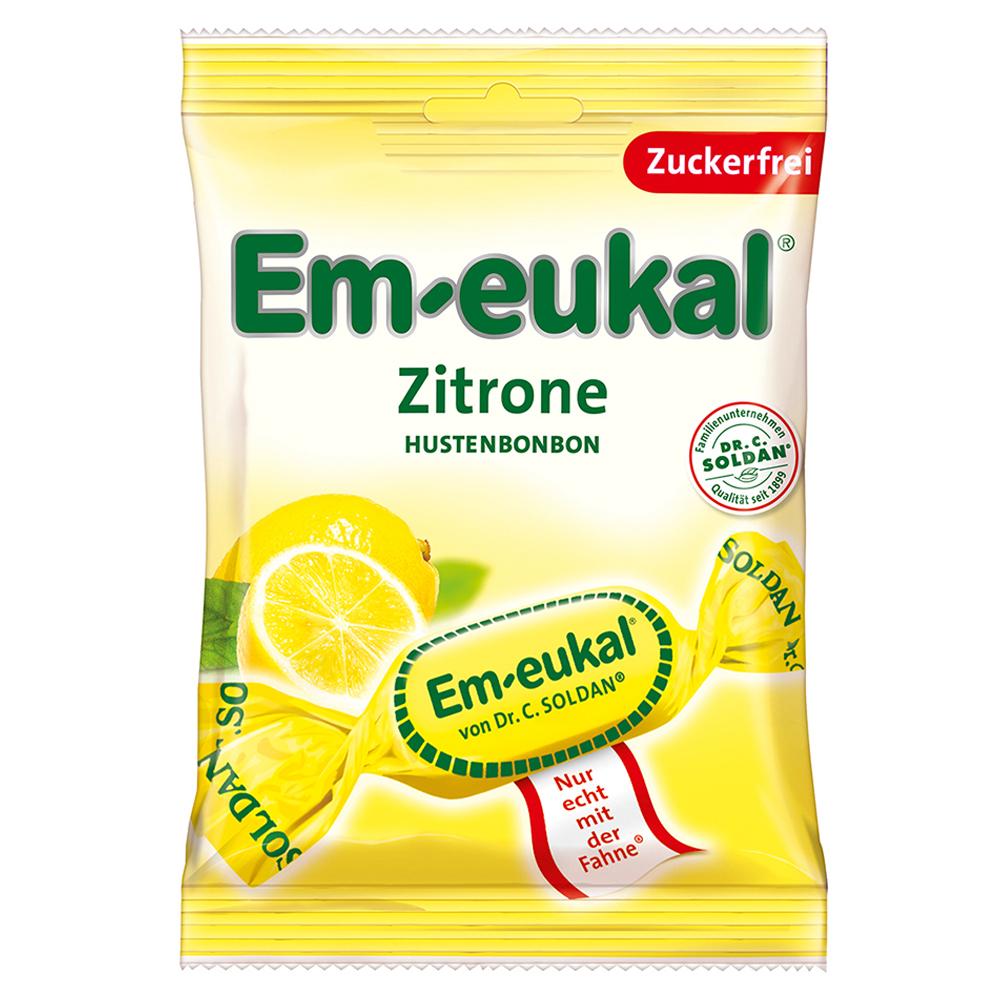em-eukal-bonbons-zitrone-zuckerfrei-75-gramm