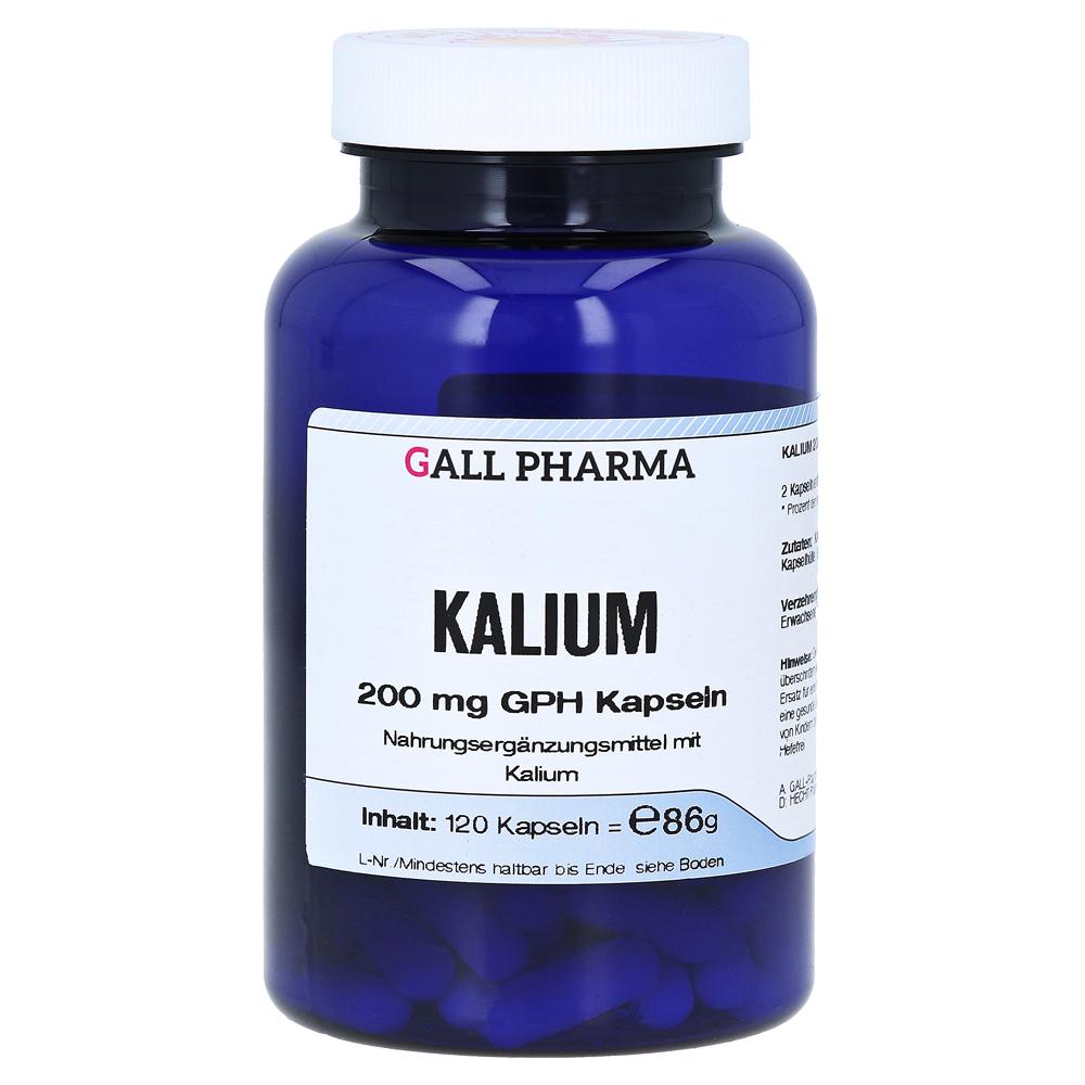 kalium-200-mg-gph-kapseln-120-stuck