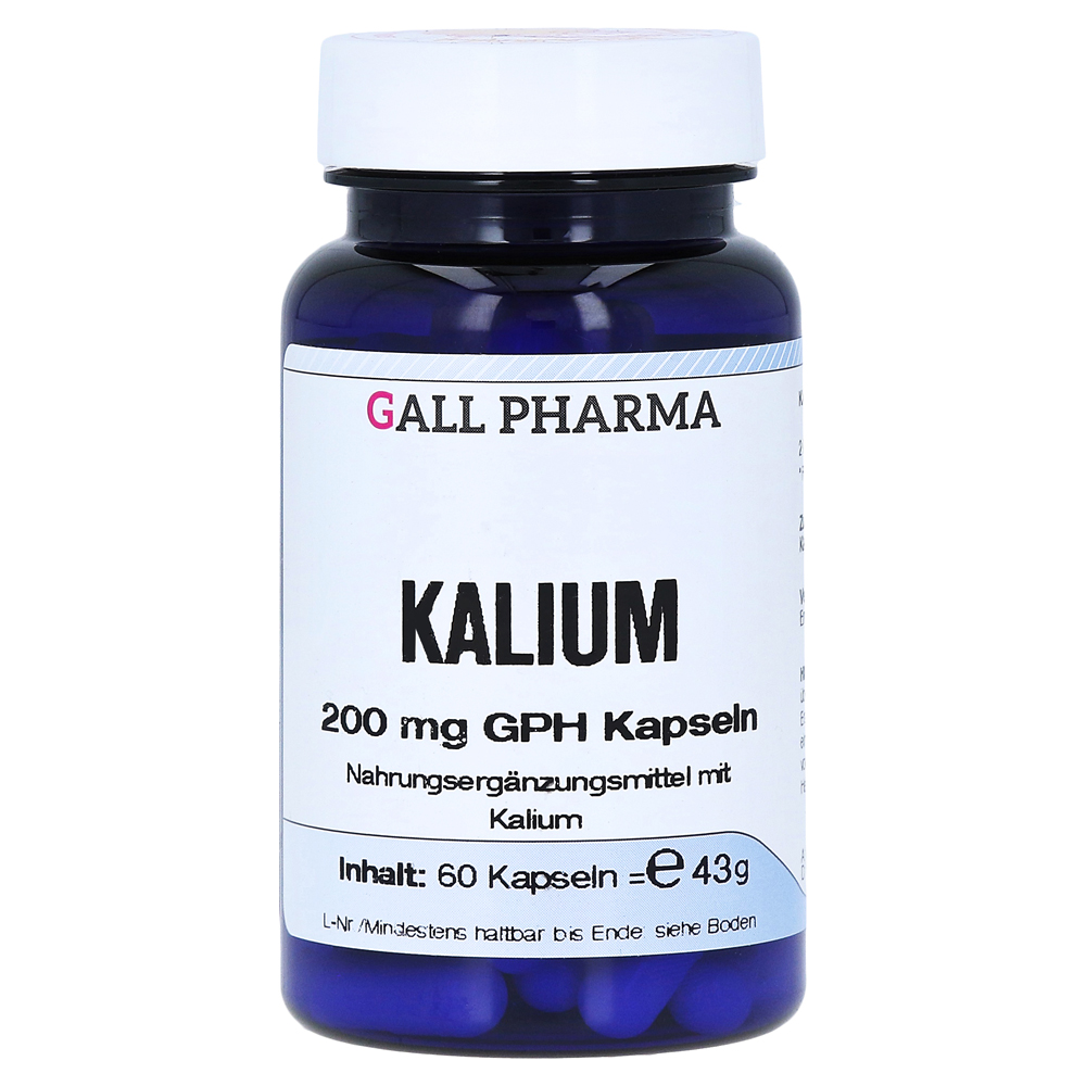 kalium-200-mg-gph-kapseln-60-stuck