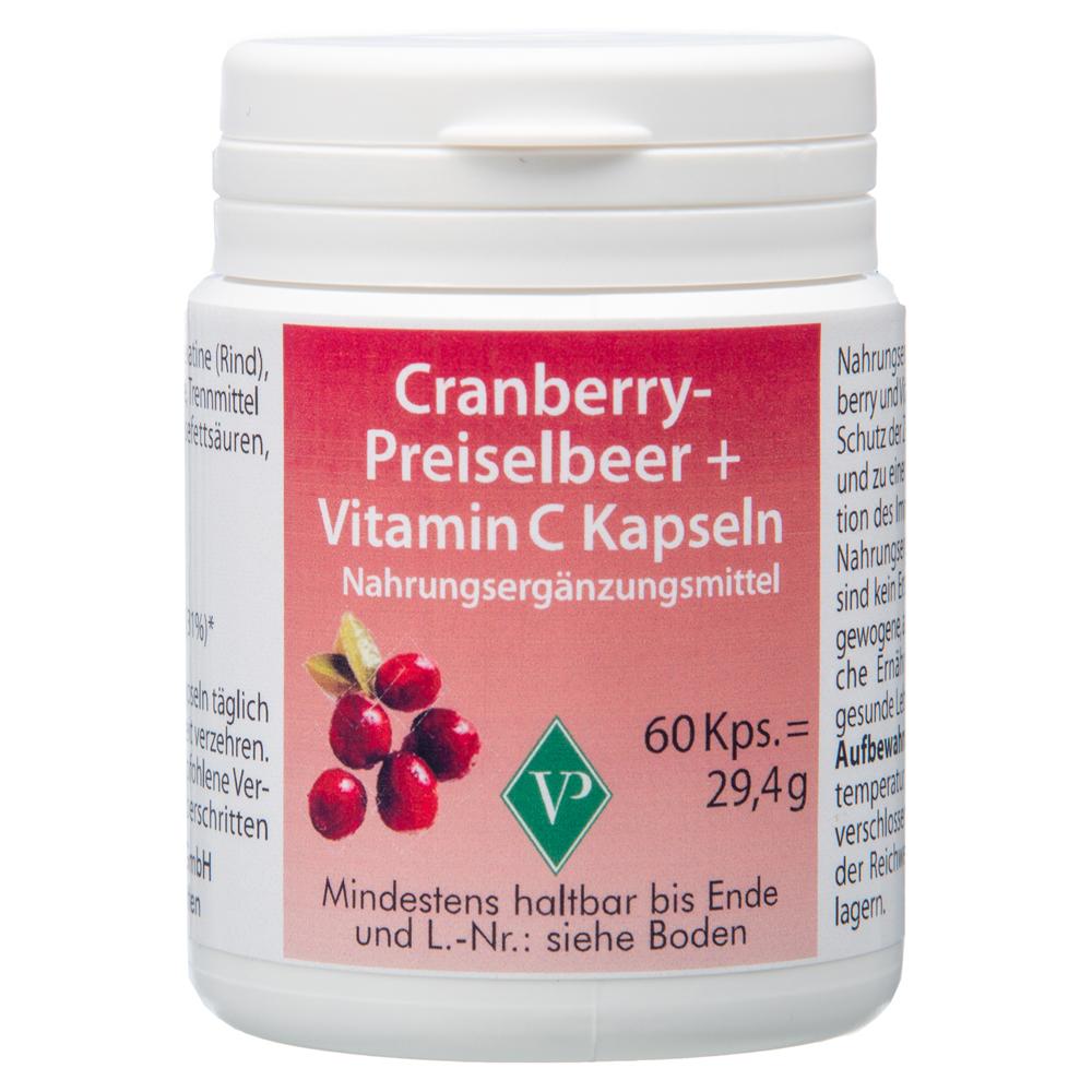 cranberry-preiselbeer-c-caps-60-stuck