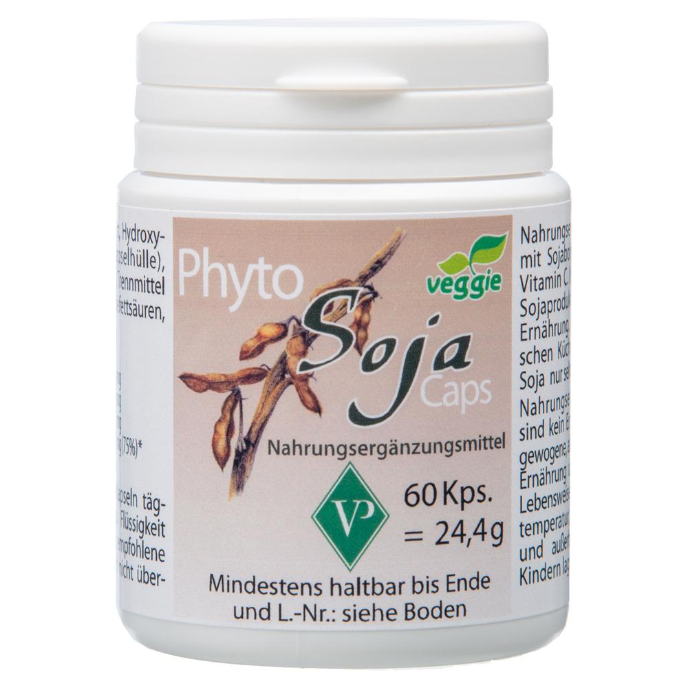 phyto-soja-caps-60-stuck