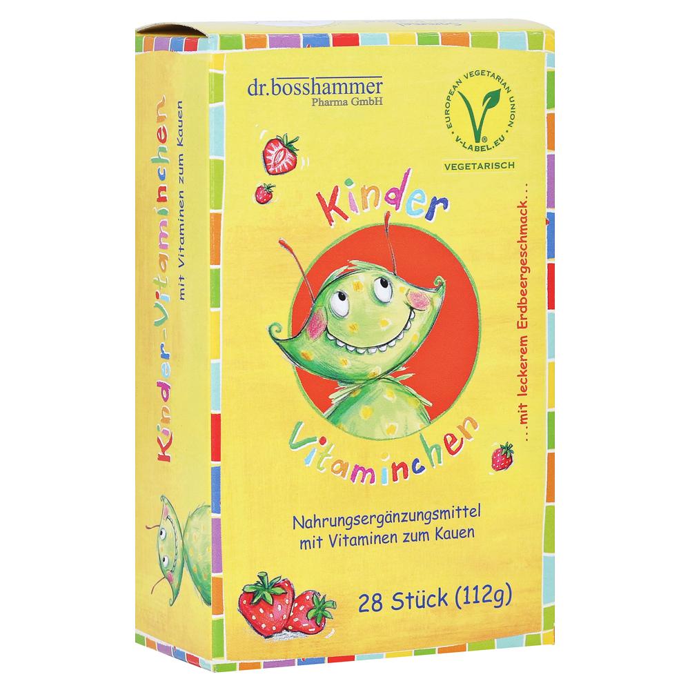 kinder-vitaminchen-bonbons-28-stuck