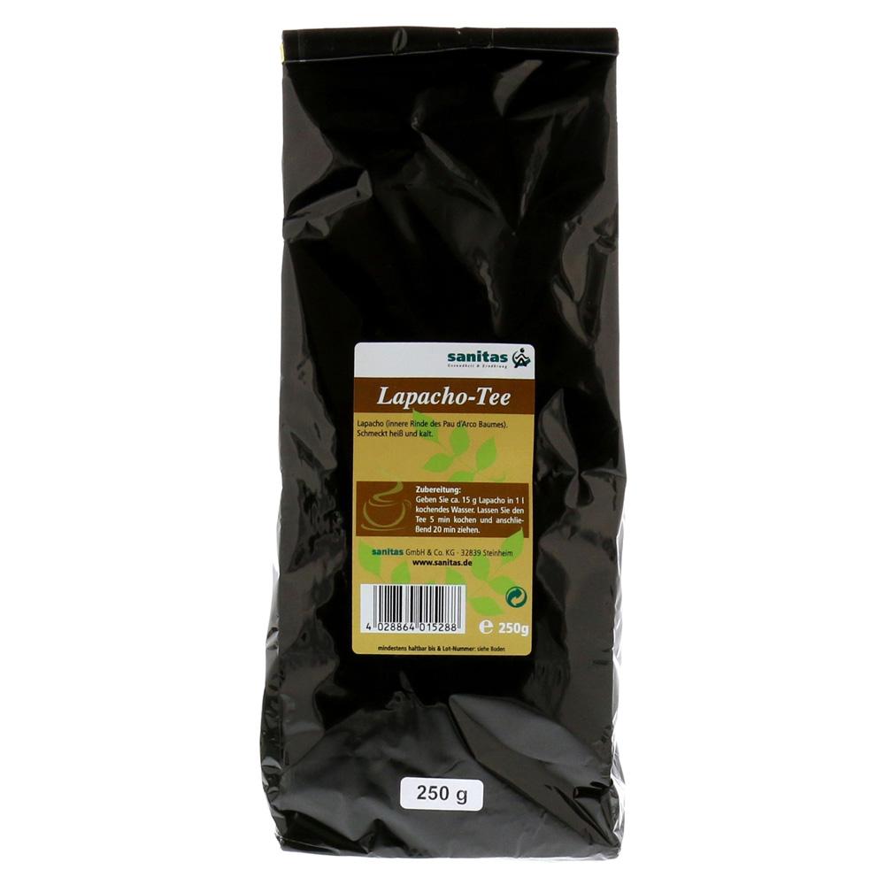 lapacho-tee-sanitas-250-gramm
