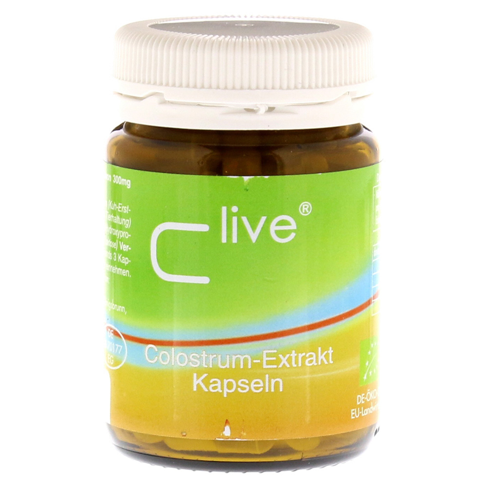 clive-colostrum-extrakt-kapseln-90-stuck