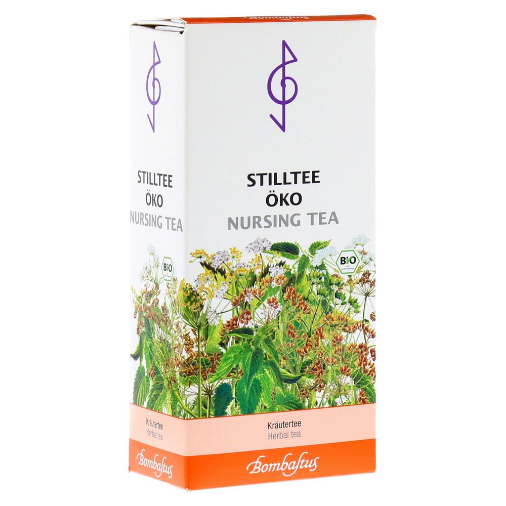 stilltee-oko-140-gramm