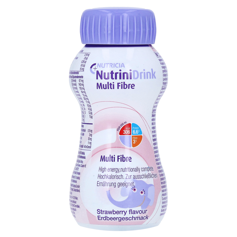 nutrini-drink-multi-fibre-erdbeergeschmack-200-milliliter