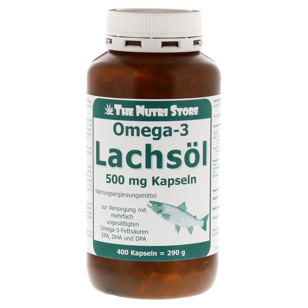omega-3-fischol-kapseln-500-mg-400-stuck