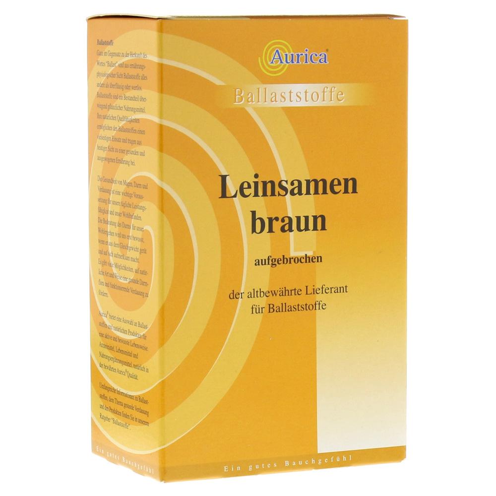 leinsamen-braun-aufgebrochen-500-gramm