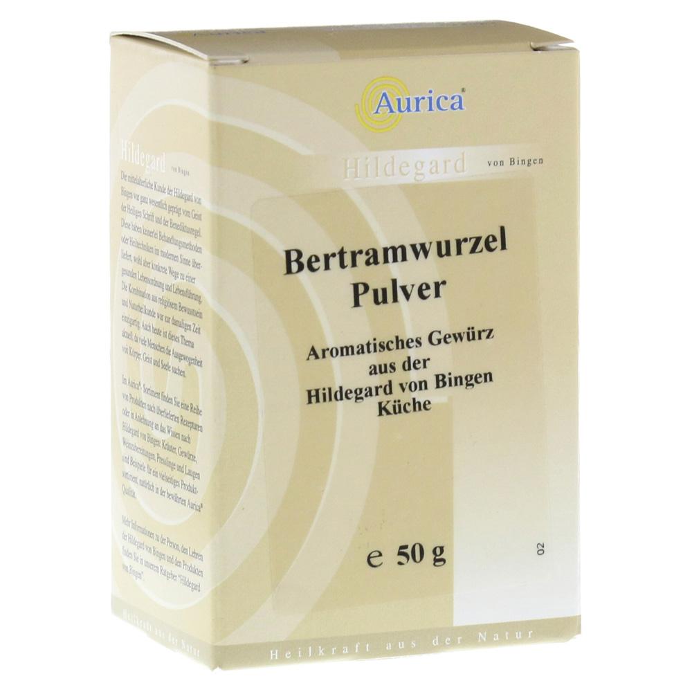 bertramwurzelpulver-aurica-50-gramm