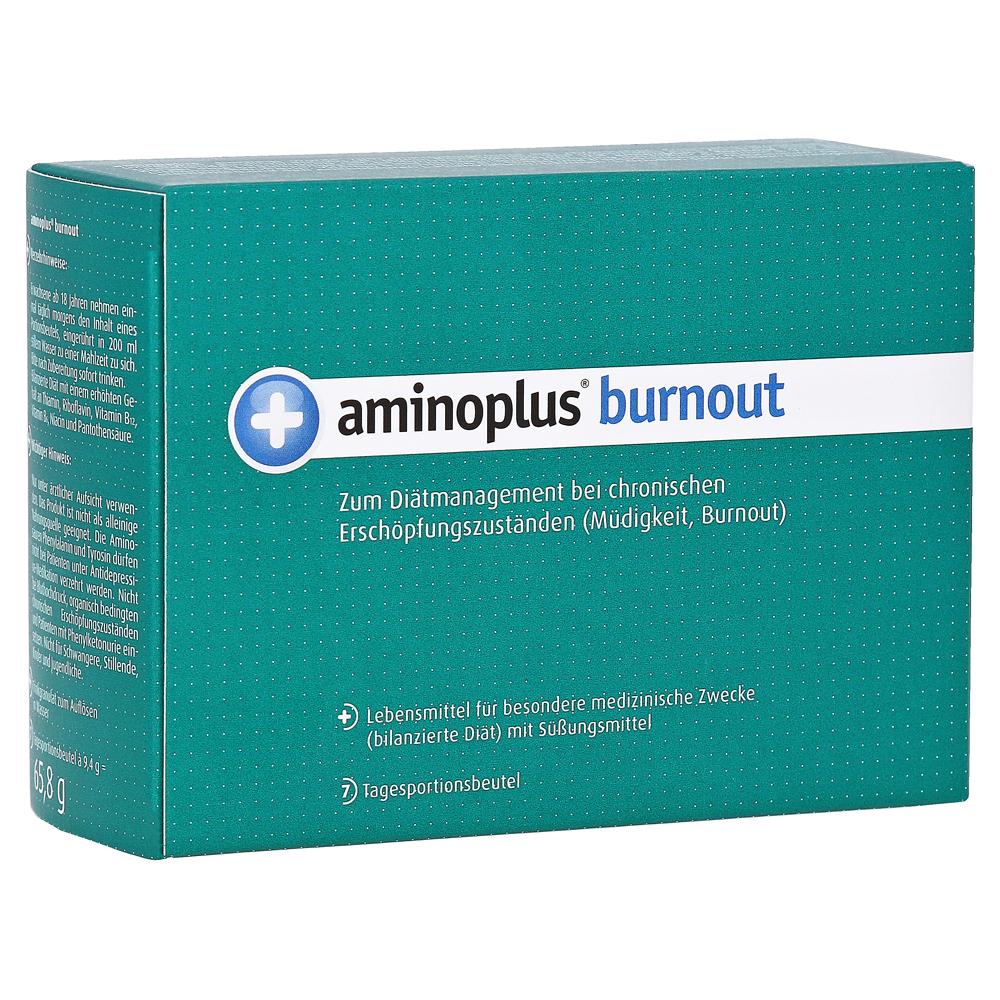 aminoplus-burn-out-granulat-7-stuck