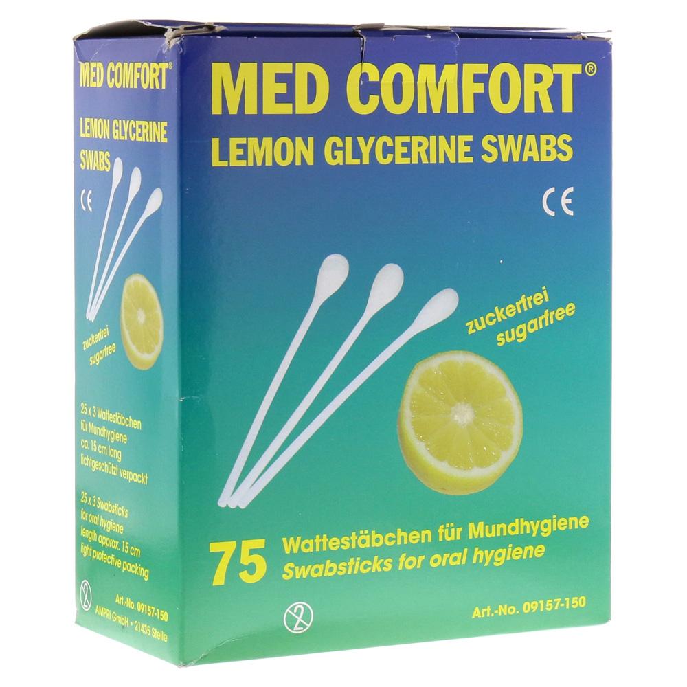 lemon-swabs-mundpflegestabchen-25x3-stuck