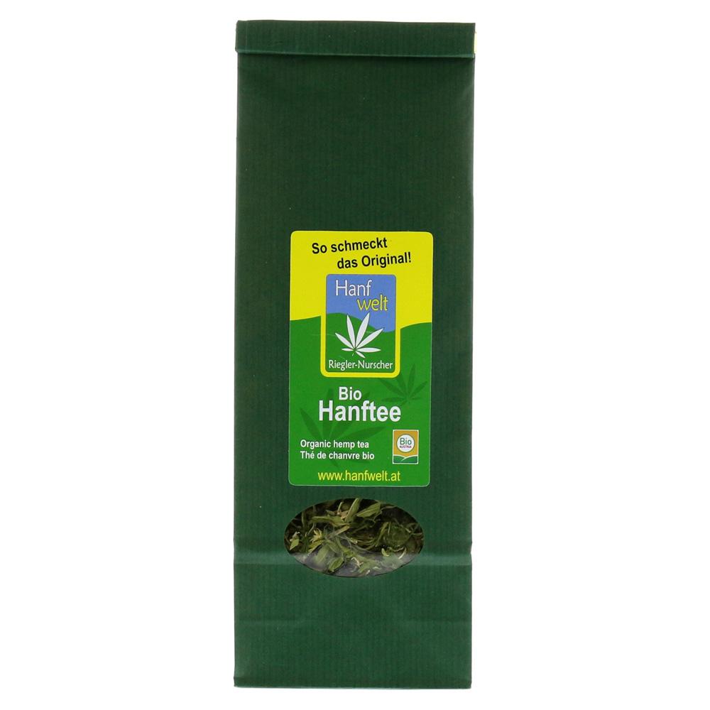 hanf-tee-bio-bluten-blatter-20-gramm