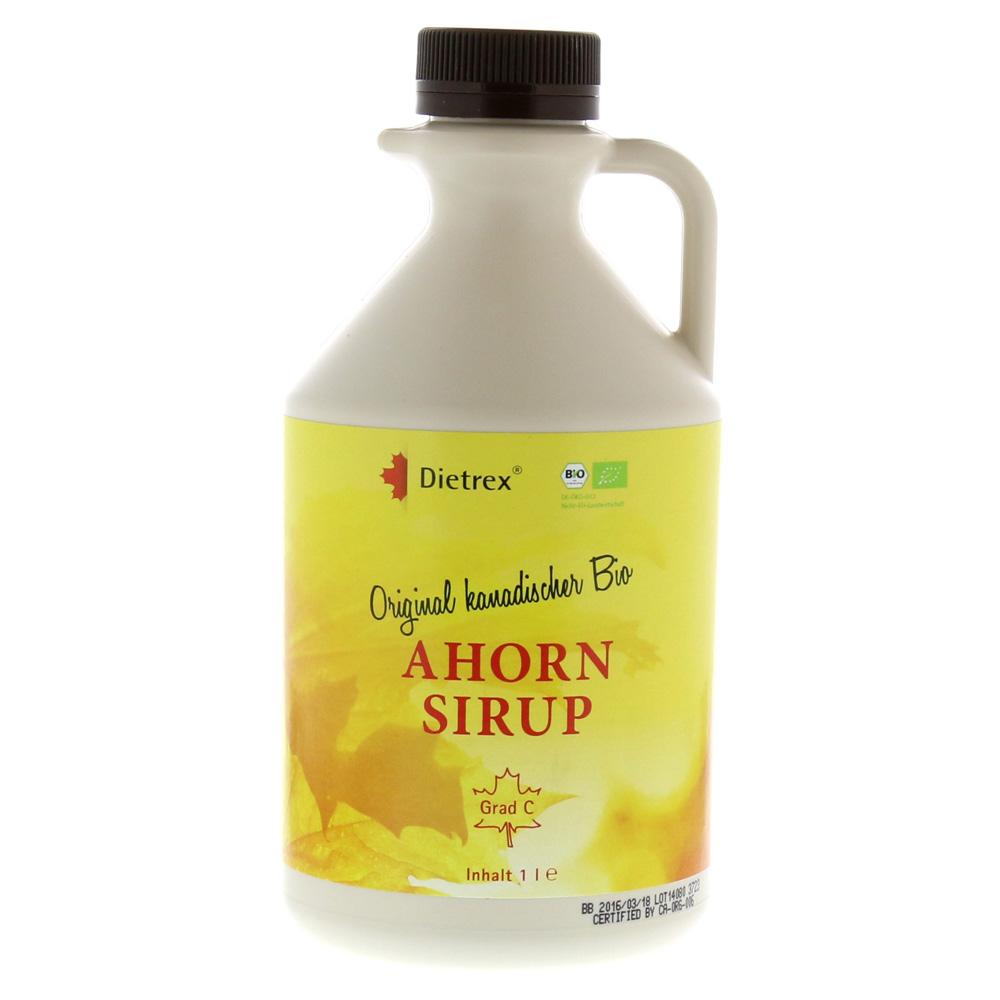 ahorn-sirup-bio-grad-c-1000-milliliter