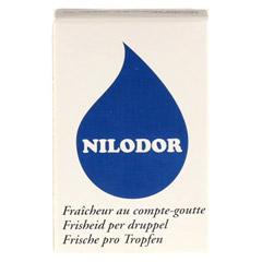 NILODOR Tropfen 1 Packung - Vorderseite
