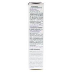 NUXE Creme Prodigieuse DD Cream 03 dunkel 30 Milliliter - Linke Seite