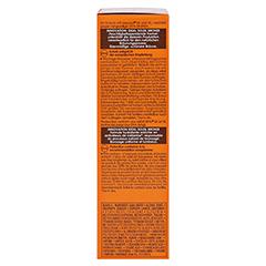 VICHY IDEAL SOLEIL BRONZE Ges.Gel LSF 50 50 Milliliter - Linke Seite