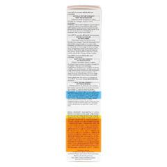 ROCHE-POSAY Anthelios Creme LSF 30 /R 50 Milliliter - Linke Seite