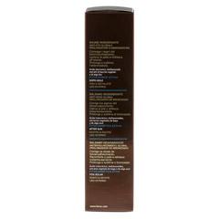 LIERAC Sunific Premium Apres Balsam 50 Milliliter - Linke Seite