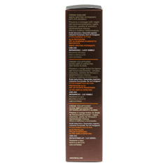LIERAC Sunific Premium LSF 30 Creme 50 Milliliter - Linke Seite