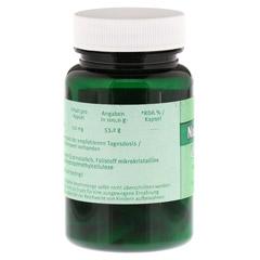 Q10 120 mg Kapseln 30 Stück - Linke Seite
