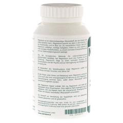 MAGNESIUM 350 mg Kapseln 200 Stück - Linke Seite