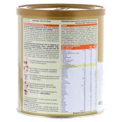 NUTRAMIGEN LGG LIPIL Pulver 400 Gramm - Linke Seite